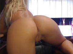perfect ass webcam