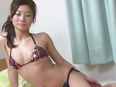 Lily massage and more