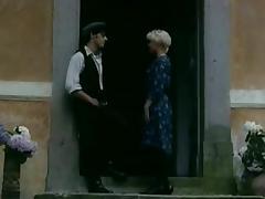 Classic Italian Pt.3 tube porn video