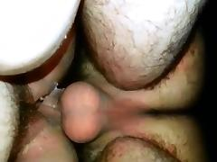 BBW Cream porn tube video