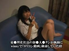 ittele 0175 038 ittele 0175 personal shooting east ○ Rika employees addition ○ DaiTakashi