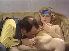 Vintage - Virgin Fantasy tube porn video