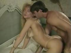 Nina Hartley  Best Ass In Porn