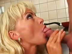 Mom and Boy, 18 19 Teens, Fucking, Housewife, Mature, Teen
