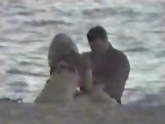 free Beach porn tube