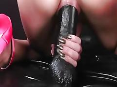 All, Dildo, Huge, Toys, Vibrator