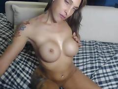 Webcam Emo 3
