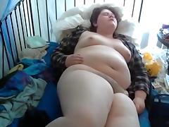 Gordita Tierna porn tube video