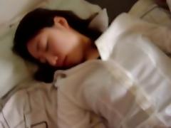 Japanese Girl002 porn tube video