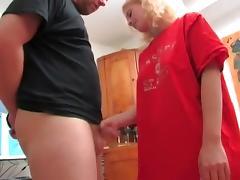 Pretty Girl Denial Handjob porn tube video