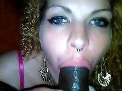 Maledom, Blowjob, Interracial, Penis, Sex, Maledom