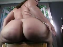 Ass Shaking Comp porn tube video