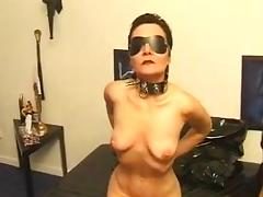 BDSM, BDSM, German