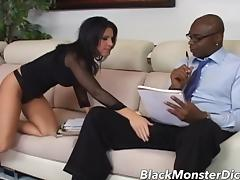 All, Anal, Assfucking, Big Cock, Big Tits, Black