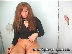 Toilet, Amateur, Dirty, Fucking, Gloryhole, Hardcore