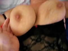 dutch mature granny milf with big tits getting fucked tube porn video