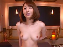 Japanese Giving Hand Jobs - Japanese Handjobs Porn Videos, tube sex movies at LazyMike ...