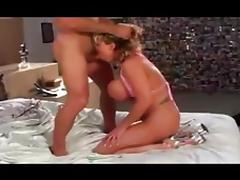 Latina, Anal, Big Tits, Facial, Latina