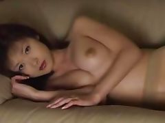 anal asian fingering hole and asshole