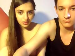 lovetorideyou69 non-professional episode 06/19/2015 from chaturbate