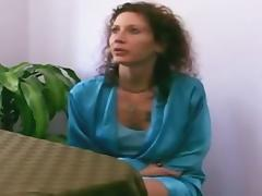 Housewife, Housewife, Mature, Sex