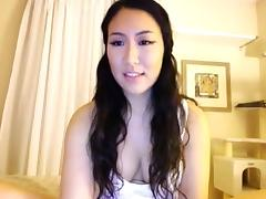 free Asian porn