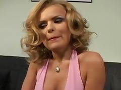 DORA VENTER: #5 Anal Excursions 3 porn tube video