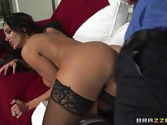 All, BDSM, Bedroom, Big Cock, Big Tits, Blowjob