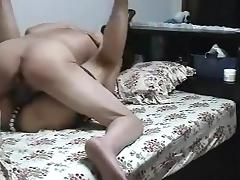 Adultery, Adultery, Amateur, Asian, Cheating, Compilation