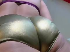 Ass Worship, Ass, Ass Worship, Femdom, Mistress, POV