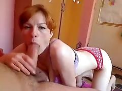 aryana-couple123 amateur video 07/05/2015 from chaturbate