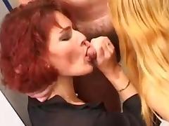 club X 4 porn tube video