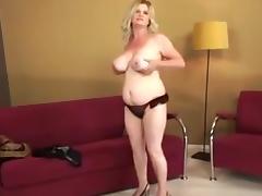 Mom and Boy, 18 19 Teens, Big Tits, Hairy, Hardcore, Mature