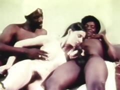 Classic, Classic, Hardcore, Vintage, 1970, Antique