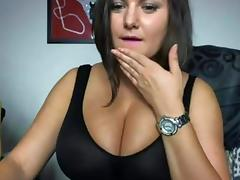 Big Tits, Amateur, Big Tits, Boobs, Masturbation, POV