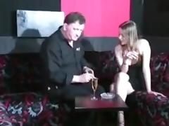 French Old and Young, Amateur, Anal, Assfucking, Audition, Banging
