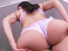 All, Ass, BBW, Beauty, Brunette, Chubby