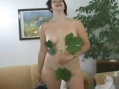 Lekkere swingers laten zich gaan porn tube video