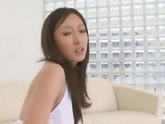 tall asian sexhuge tits porn movies