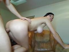 baise amateur porn tube video