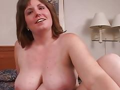 All, Fucking, Mature, Wife, Wife Swap, Mature Swingers