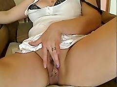 Big Tits, Big Tits, Masturbation, Mature