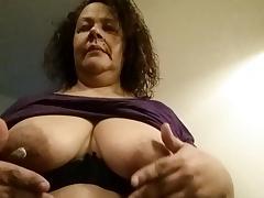 nipple twisting slut porn tube video