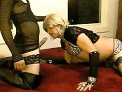 Awesome Homemade Xxx Video