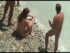 Beach, Amateur, Beach, Sex, Voyeur, Beach Sex