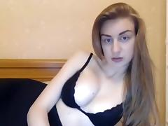 lafleurecarlate intimate record on 1/24/15 16:03 from chaturbate