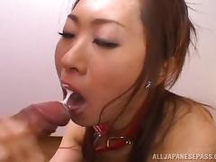 Allure, Adorable, Allure, Asian, BBW, Chubby
