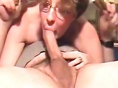 69, 69, Amateur, Blowjob, Deepthroat, Mature