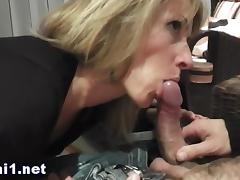 All, Blowjob, Sucking