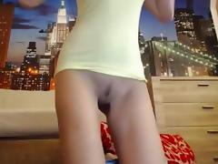 hawt kitty dilettante video on 01/19/15 11:42 from chaturbate